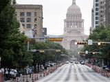 Crean coalición en Texas en apoyo a la reforma migratoria y beneficiarios de DACA