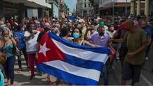 Gobernador de La Habana anuncia festejos en la ciudad para el mismo día de la marcha de la oposición