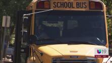 Evita contagios: protocolos para recoger a tus hijos en la escuela