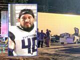 Estudiante de Fresno muere un día antes de jugar por su escuela en el inicio de la temporada