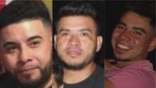 Interponen una demanda por una explosión que mató a tres hombres latinos en un parque estatal de Illinois