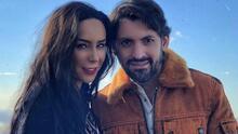 Interpol emite ficha roja para la captura de Inés Gómez Mont y su esposo Víctor Manuel Álvarez Puga