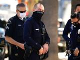 El sindicato de policías de Los Ángeles rechaza las negociaciones laborales con la ciudad