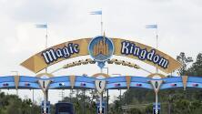 La NBA parece decantarse por Disney para reanudar la actividad