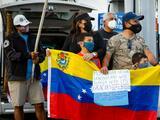 Extienden período de inscripción a venezolanos para ser acogidos por el TPS