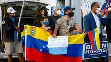 Extienden el periodo de inscripción para venezolanos que esperan ser acogidos por el TPS