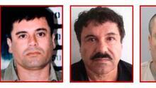 ¿Se cobró la recompensa de $5 millones por la captura de 'El Chapo'?