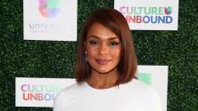 Le negaron dos castings por su color de piel, aun así Ilia Calderón se convirtió en la primera afrolatina al frente de un noticiero nacional