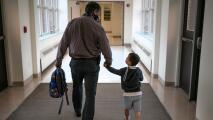Ten en cuenta estos consejos para mantener a tus hijos a salvo de accidentes en el hogar