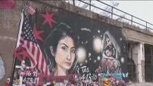 La desaparición de una joven embarazada sacudió a una ciudad y desató una búsqueda intensa