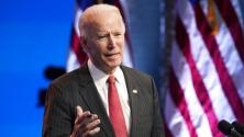 ¿Cómo será la transición al presidente electo Joe Biden?