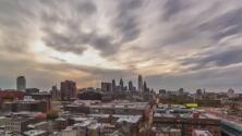 """""""El dinero no da para vivir"""": incrementan el precio de los alquileres en Filadelfia"""