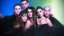 Los RBD ocultaron muchos secretos durante 12 años y hoy salen a la luz
