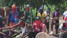 Secuestradores de misioneros estadounidenses en Haití aumentan sus amenazas: exigen dinero para no matar a los rehenes