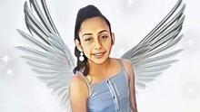 Gran jurado acusa formalmente a presunto asesino de Patricia Alatorre