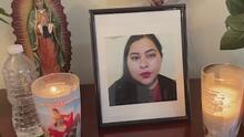 Muere una madre hispana atropellada dos veces por un conductor que robó un auto en Center City