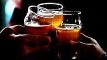 ¿Te gusta la cerveza? Así es como se produce paso a paso esta famosa bebida