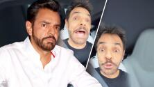 """""""No es que sea grosero"""": Eugenio Derbez toma una drástica decisión para celebrar su cumpleaños 60"""