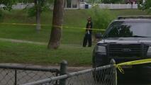 Esta organización de clarividentes y psíquicos busca contribuir en la resolución de crímenes en San Antonio