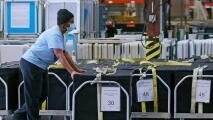 Análisis: ¿Por qué para estas elecciones en particular se han demorado tanto los resultados?