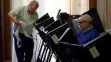 ¿Hispanos habilitados para votar son un factor determinante en las elecciones de noviembre?