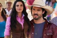 Fernanda y Rafael hicieron una riesgosa apuesta tras sus constantes peleas