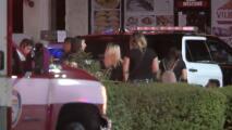 Tres muertos y dos heridos deja un fin de semana violento en Houston