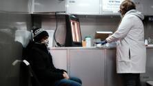¿El estrés puede afectar la efectividad de la vacuna contra el coronavirus?