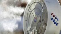 ¿Qué es una alerta flex? Autoridades en California advierten sobre los apagones durante la temporada de calor extremo