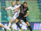 Regresa el futbol a República Checa y Polonia