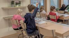 Distrito Escolar de Spring lanza una herramienta para que los estudiantes denuncien el acoso escolar