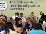 Green card, permiso de trabajo y seguro social en un solo paso: conoce los cambios en estos procesos