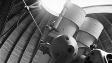 ¿Qué busca la Iglesia Católica en el cielo con su propio observatorio astronómico?
