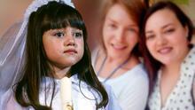 ¿Qué fue del elenco de la telenovela infantil 'Gotita de amor'?