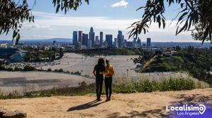 Cosas inusuales que hacer y ver en Los Ángeles