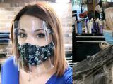 Así ha cambiado el servicio en salones de belleza de Arizona tras la reapertura en tiempos de coronavirus