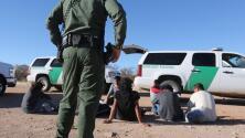 Temor entre la comunidad inmigrante ante posibilidad de que reactiven la política 'tolerancia cero'