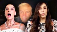 """""""No somos adorno de nadie"""": Lupita Jones y Giselle Blondet saltan ante las declaraciones de Osmel Sousa sobre la belleza"""