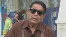 Veterano de la Guerra de Vietnam que había sido deportado a México podrá regresar a EEUU y obtener la ciudadanía