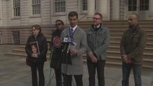 Proponen una solución para detener casos de conductores que se dan a la fuga en Nueva York