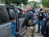 ICE arresta a más de 100 inmigrantes en operativos realizados en California