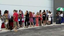 Comienzan en Miami las audiciones de 'Nuestra Belleza Latina': conozca el nuevo concepto del programa