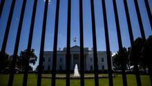 La Casa Blanca envía instrucciones a agencias federales para un posible cierre de gobierno: ¿Quiénes se verían afectados?