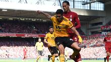 La Premier League iniciará la nueva temporada con estadios llenos