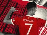 ¡Es oficial!: Cristiano Ronaldo portará el número 7 en su regreso al Manchester United