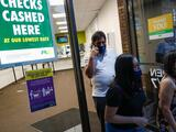 Víctimas de fraudes por Western Union podrán recuperar su dinero de un fondo de $147 millones
