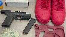 Consejos para evitar que los jóvenes se involucren con pandillas