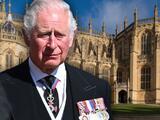 El príncipe Carlos comienza los trabajos para remoldear la familia real de cara la secesión del trono