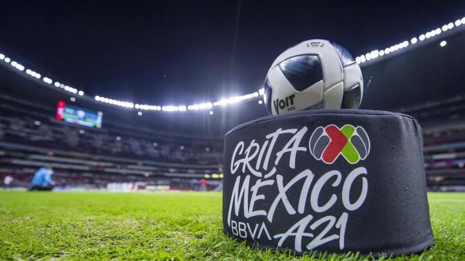 Sanciona con casi 9 mdd a Liga MX y FMF un organismo mexicano