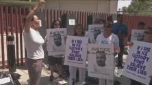 Reclaman justicia para los150 indocumentados muertos en centros de ICE en una década